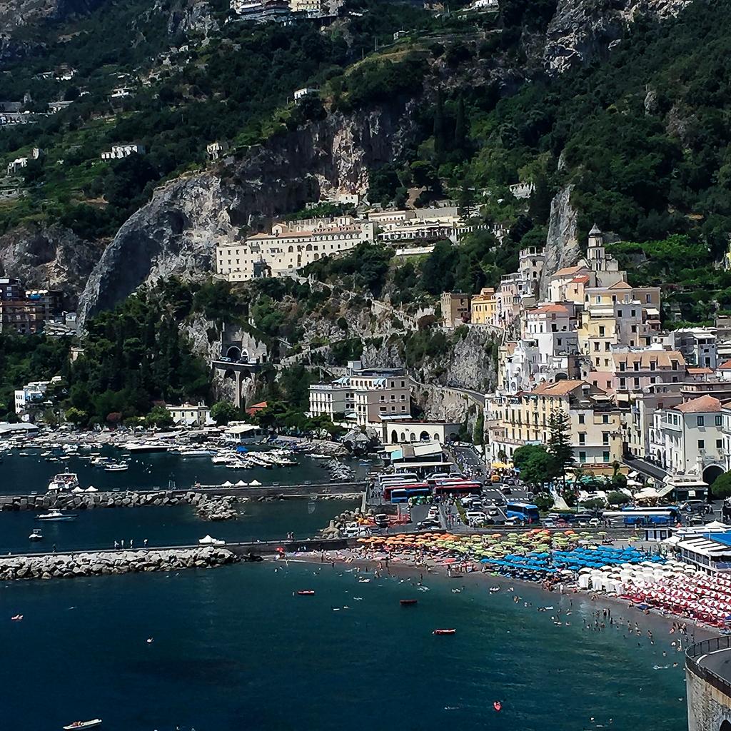 Amalfi-Italy-ginkaville.com-