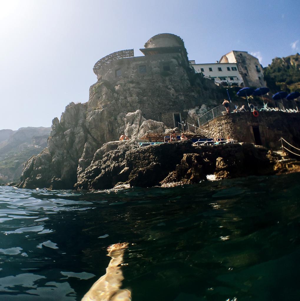 Amalfi-Italy-ginkaville.com--12