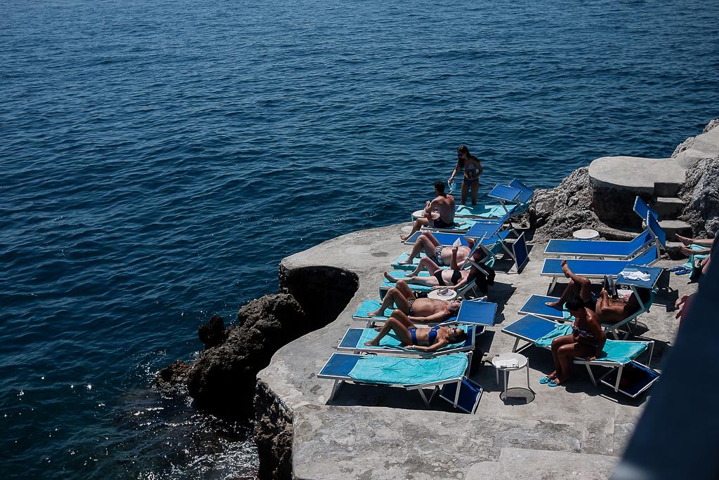 Amalfi-Italy-ginkaville.com--16