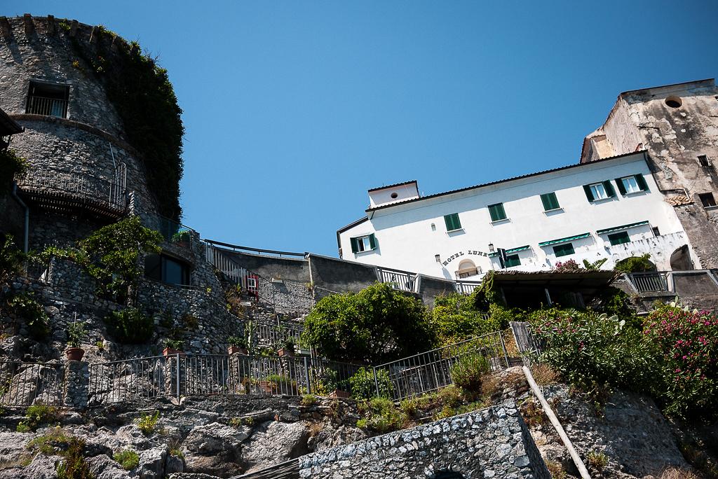 Amalfi-Italy-ginkaville.com--17