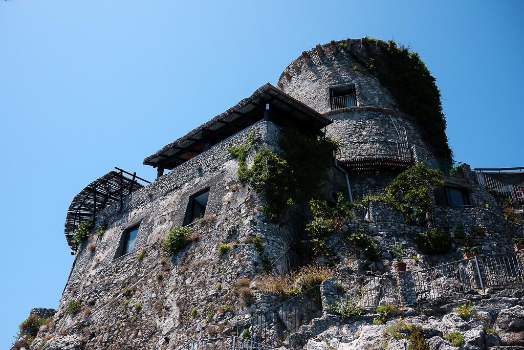 Amalfi-Italy-ginkaville.com--18