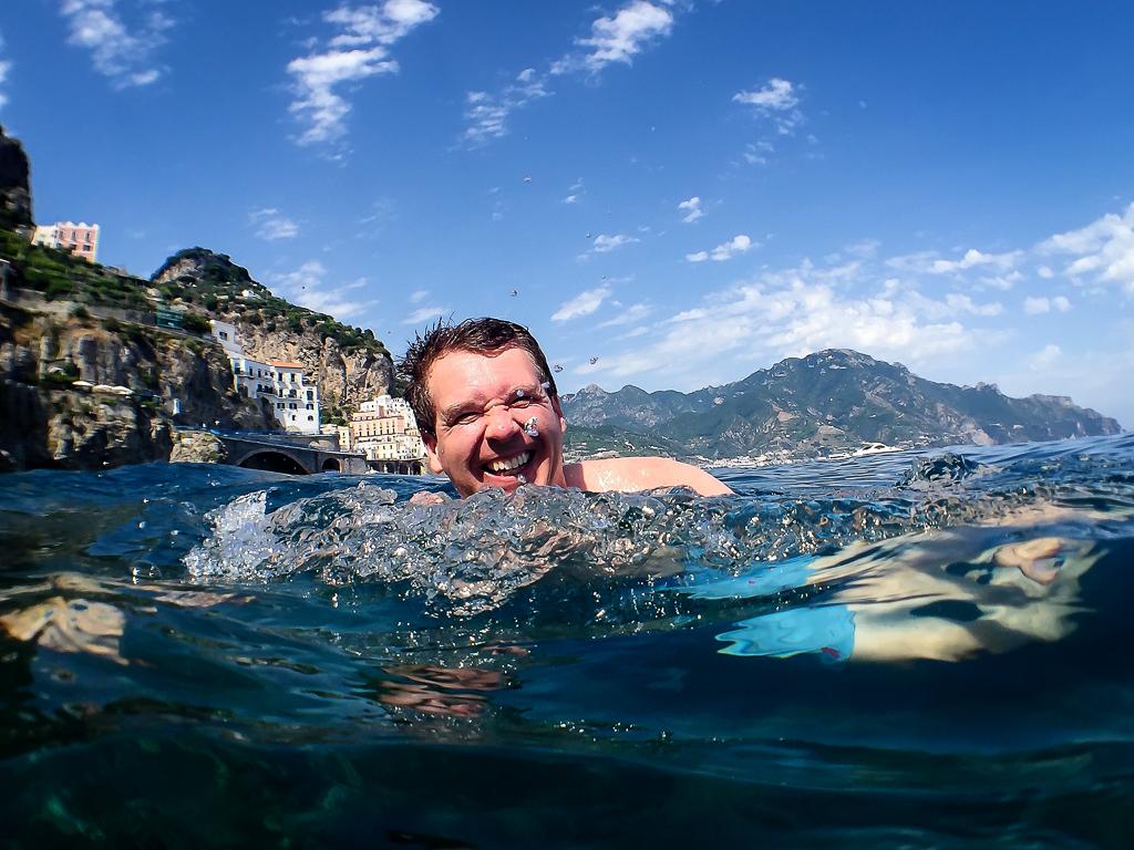 Amalfi-Italy-ginkaville.com--13