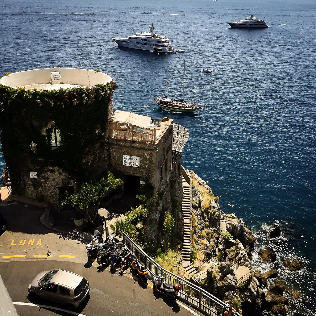 Amalfi-Italy-ginkaville.com--2