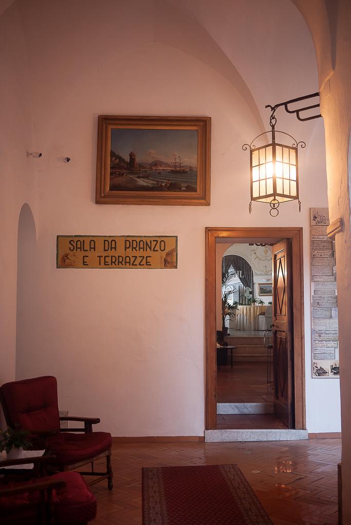 Amalfi-Italy-ginkaville.com--22