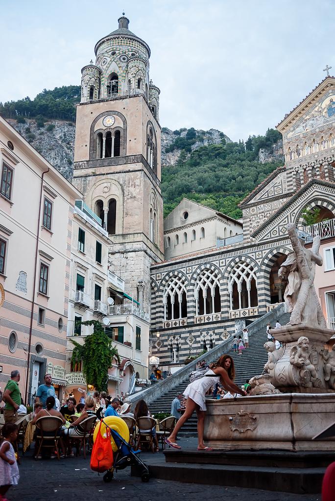 Amalfi-Italy-ginkaville.com--24