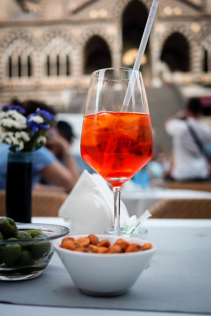 Amalfi-Italy-ginkaville.com--29