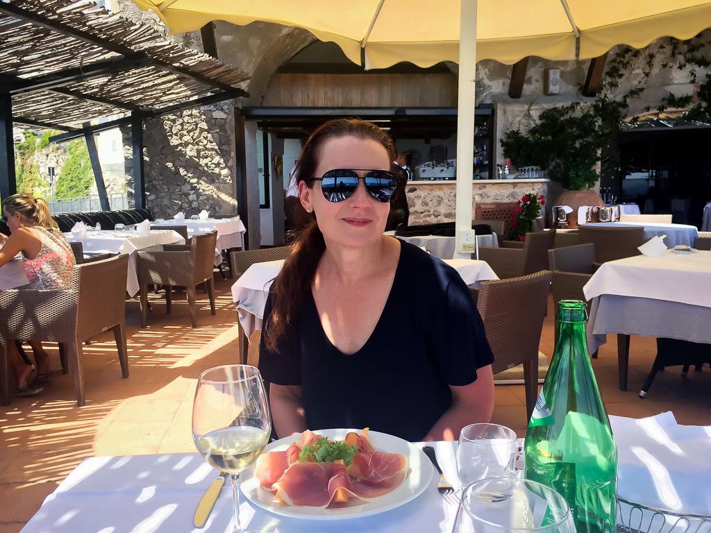Amalfi-Italy-ginkaville.com--3
