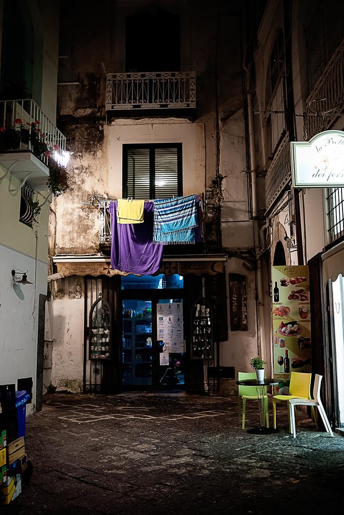 Amalfi-Italy-ginkaville.com--27