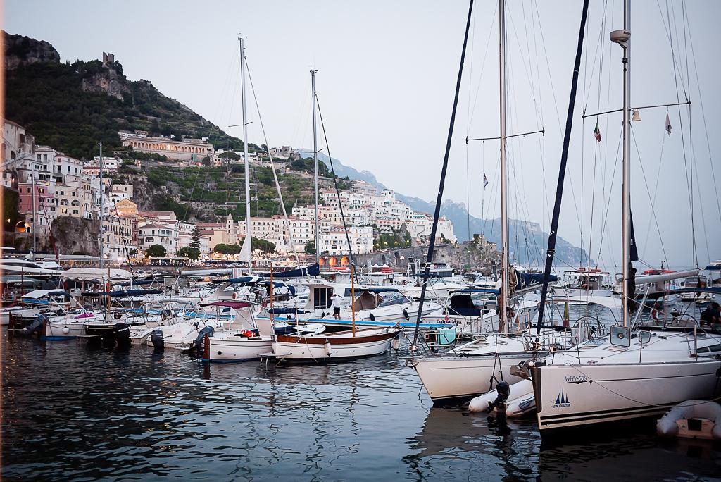Amalfi-Italy-ginkaville.com--35