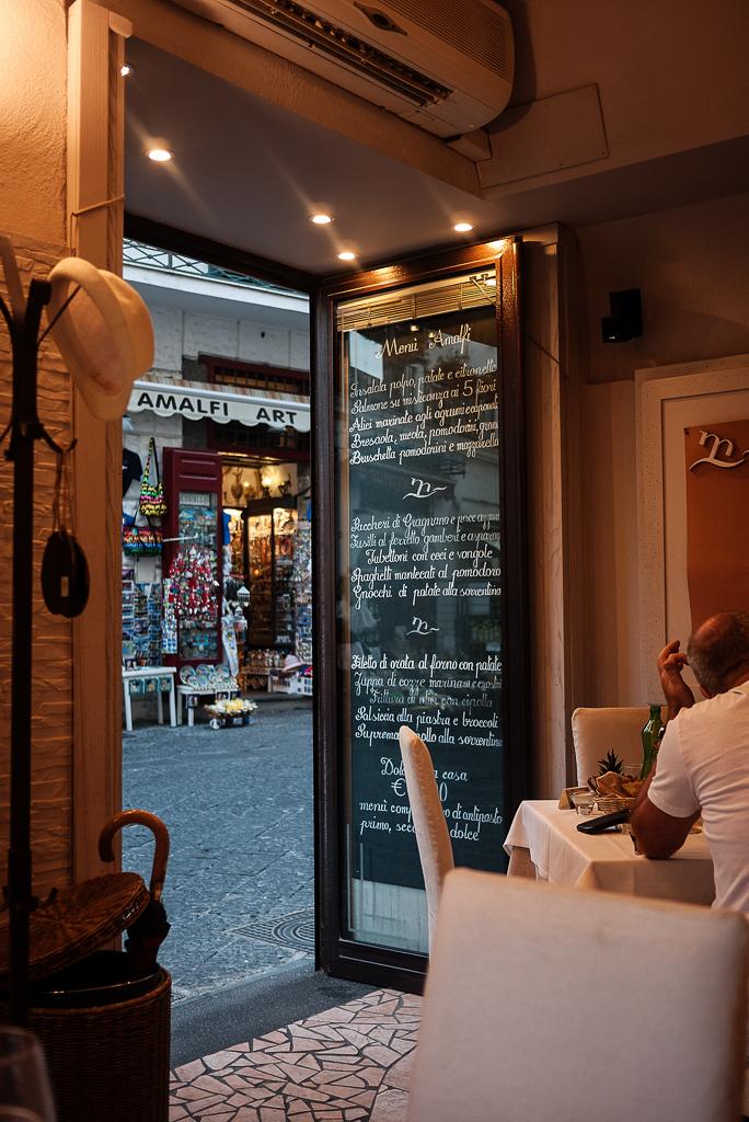 Amalfi-Italy-ginkaville.com--38