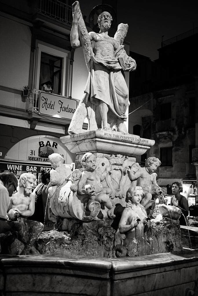 Amalfi-Italy-ginkaville.com--44