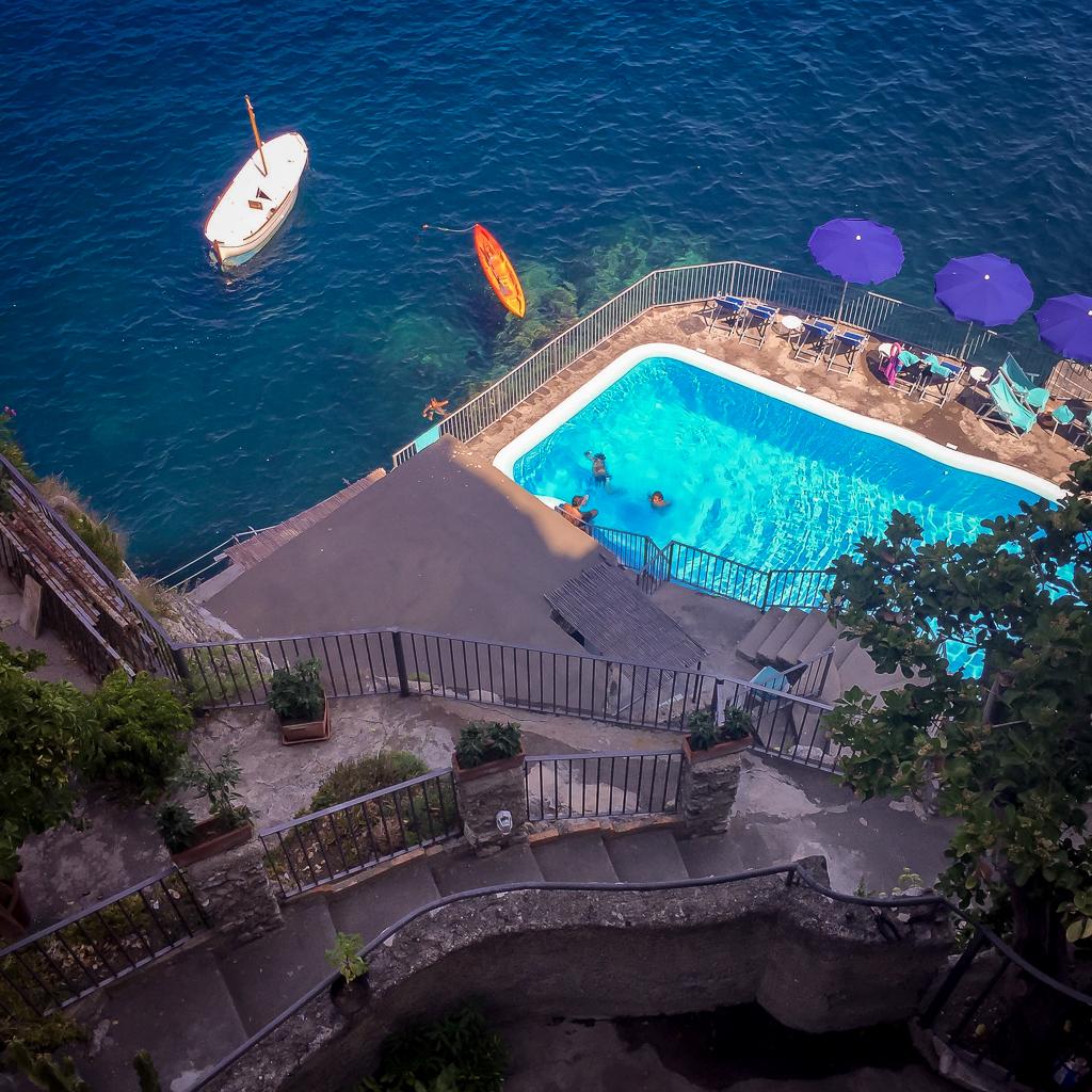 Amalfi-Italy-ginkaville.com-5415