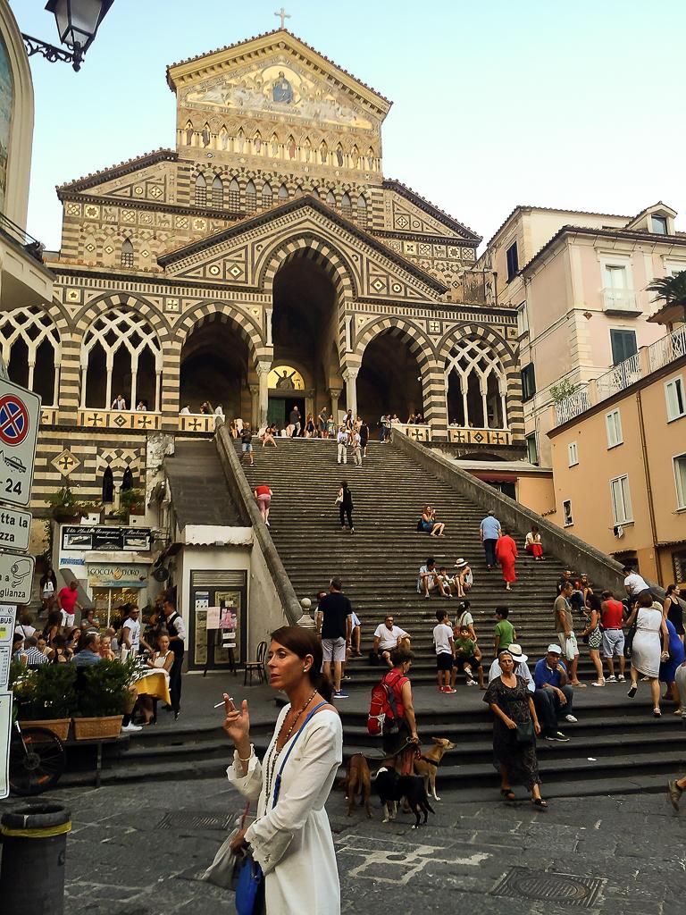 Amalfi-Italy-ginkaville.com--6