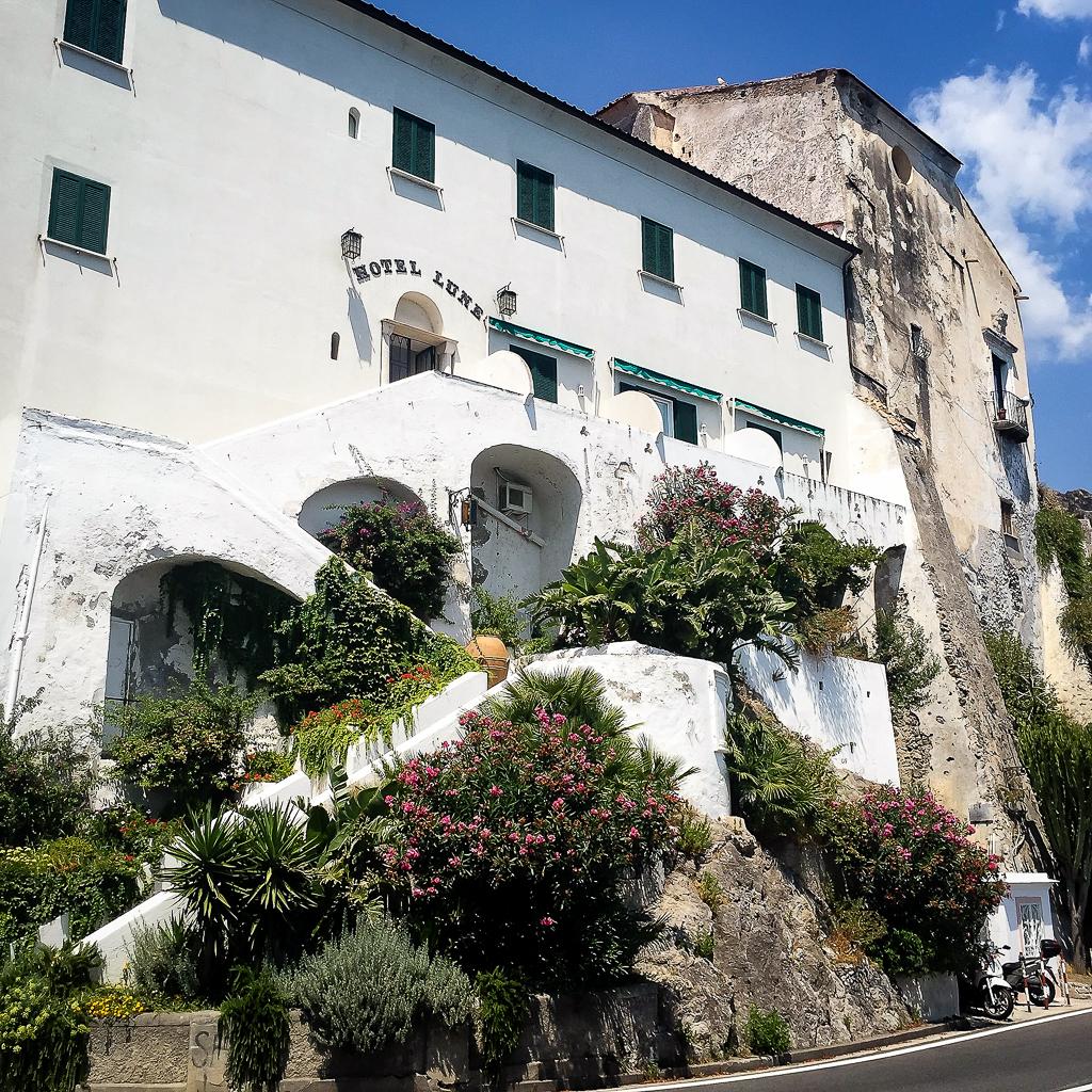Amalfi-Italy-ginkaville.com--7