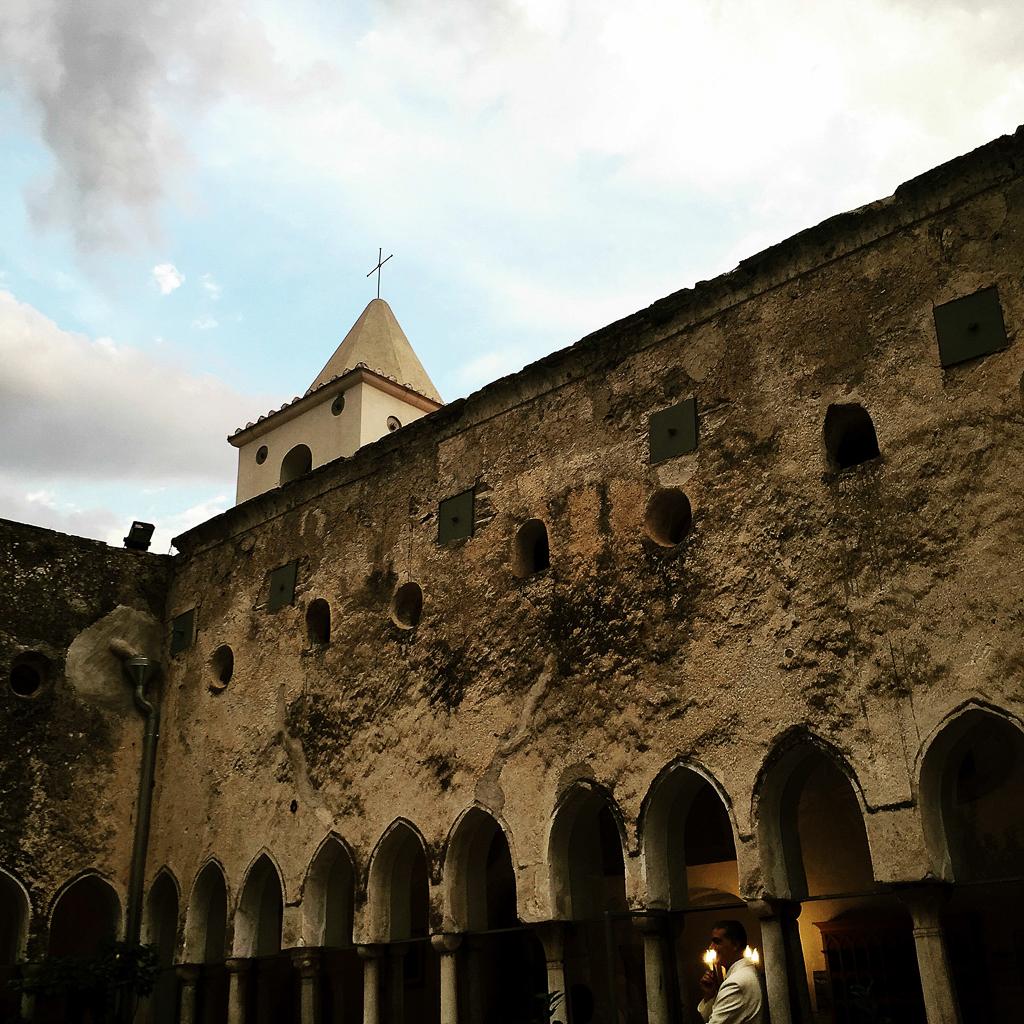 Amalfi-Italy-ginkaville.com--9