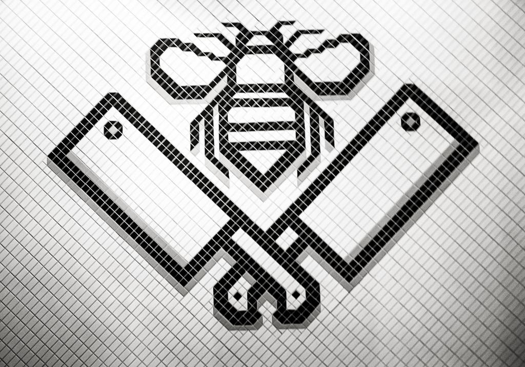 Butcher&Bee-Nashville-ginkaville.com--12