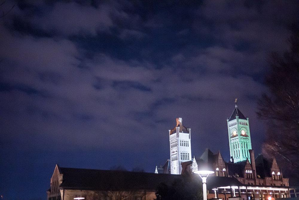 Prima-Nashville-ginkaville.com--28