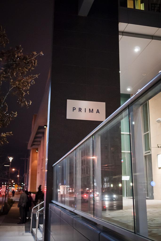 Prima-Nashville-ginkaville.com--6