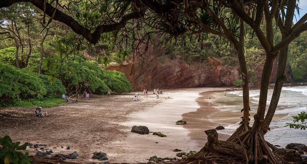 Road-To-Hana-Maui-ginkaville.com--19