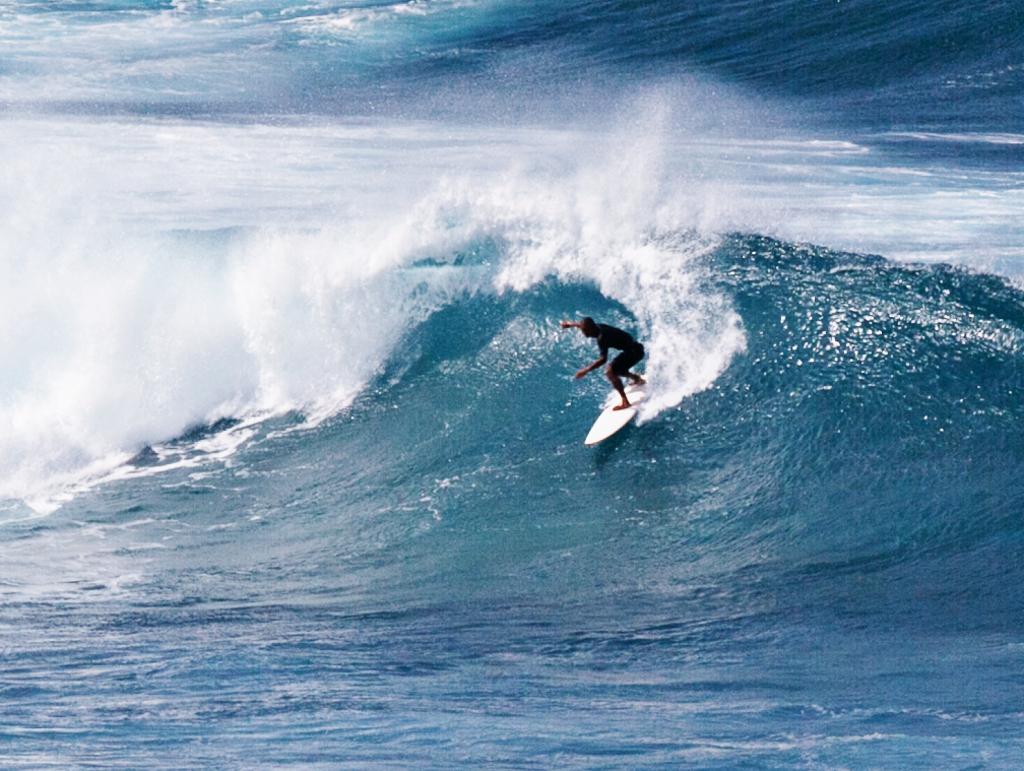 Road-To-Hana-Maui-ginkaville.com--22