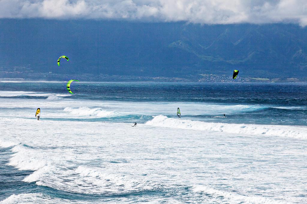 Road-To-Hana-Maui-ginkaville.com--23