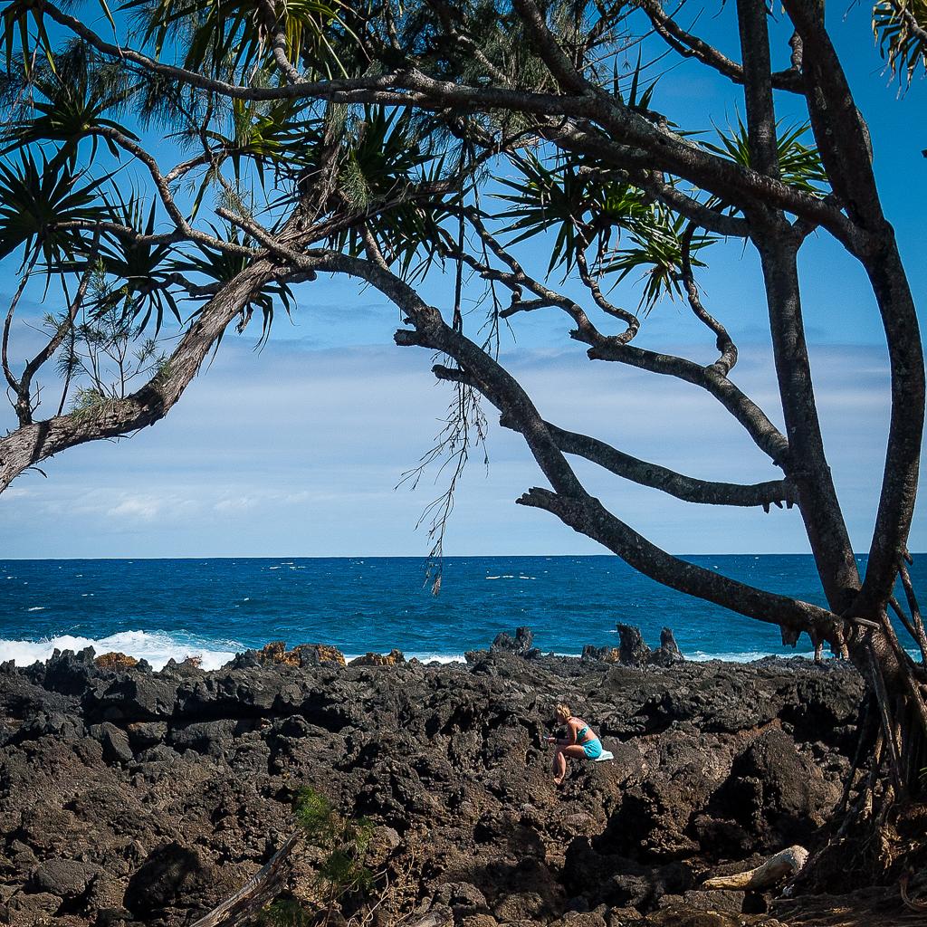 Road-To-Hana-Maui-ginkaville.com-2