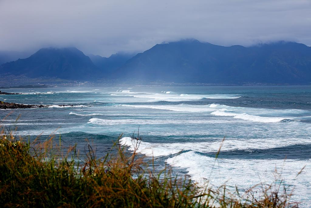 Road-To-Hana-Maui-ginkaville.com--3