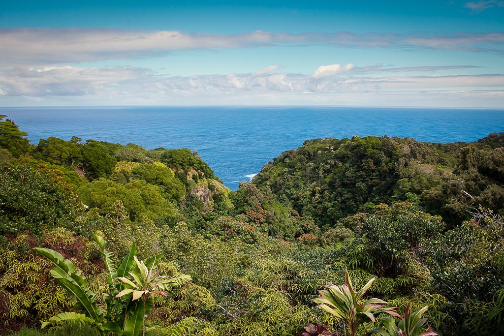 Road-To-Hana-Maui-ginkaville.com--4