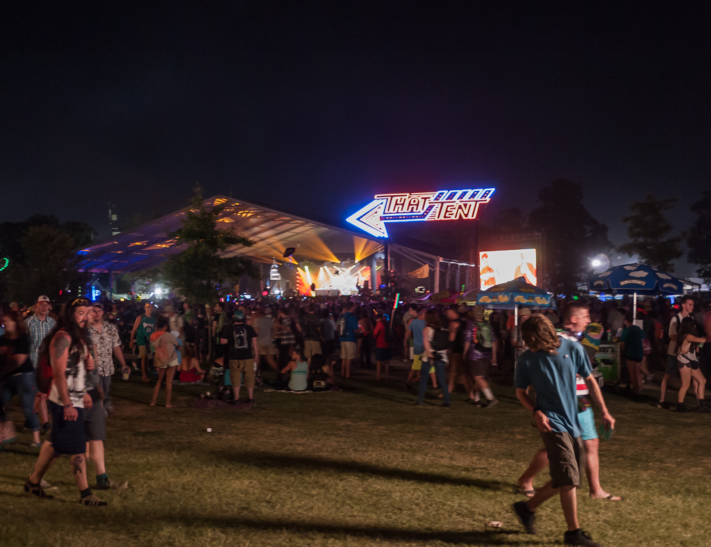 Bonnaroo -2016-ginkaville.com-1100497