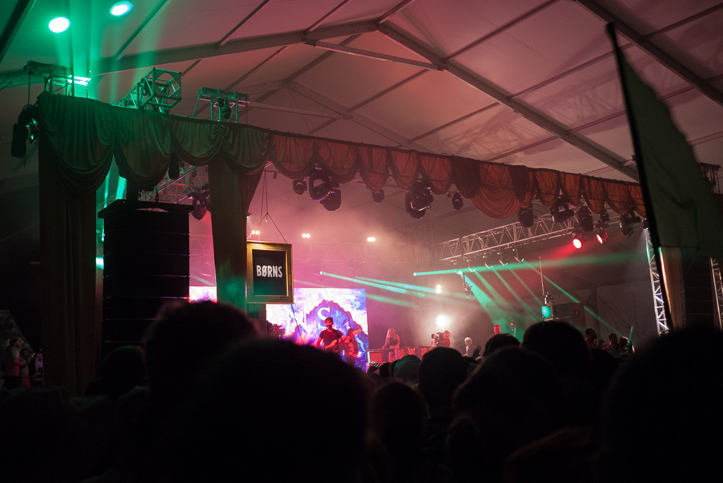 Bonnaroo -2016-ginkaville.com--3