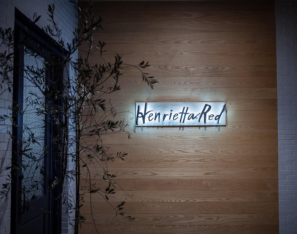 Henrietta-Red-Nashville-ginkaville.com-2.jpg