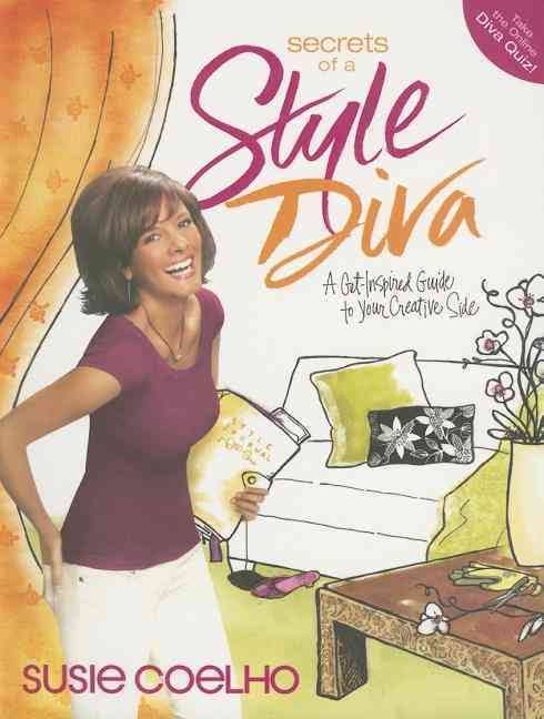Style book.jpg