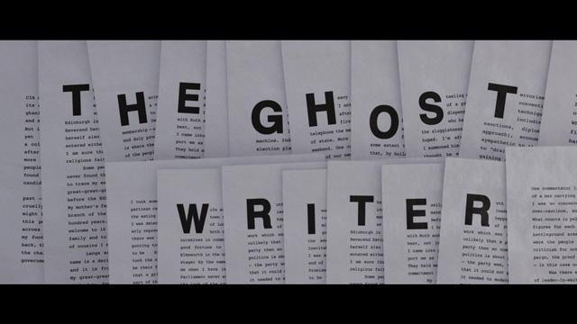 ghost-writer-movie-title.jpg