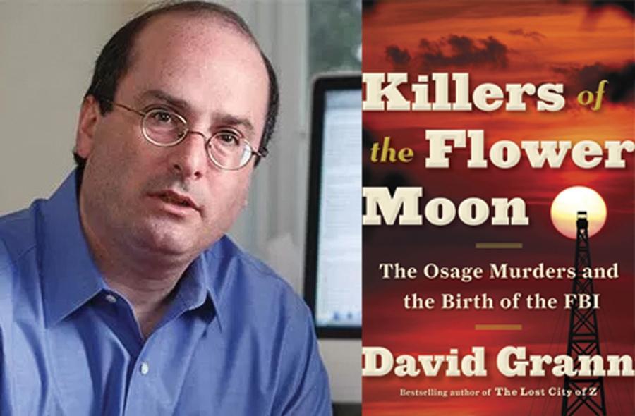 david-grann-book.jpg