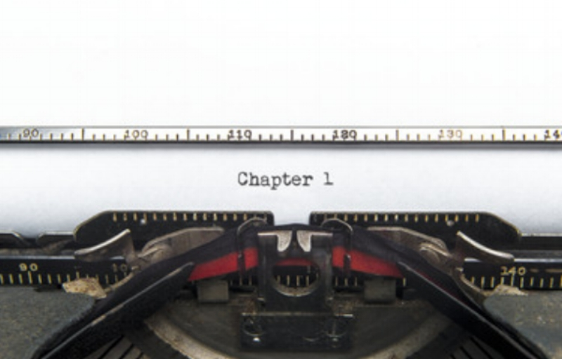 chapter 1.jpg