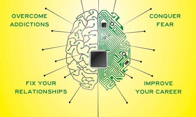 mind-hacking.jpg
