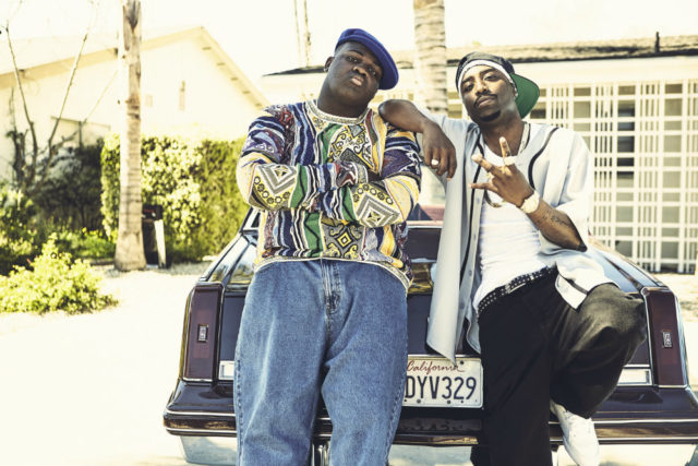 Biggie and Tupac.jpg