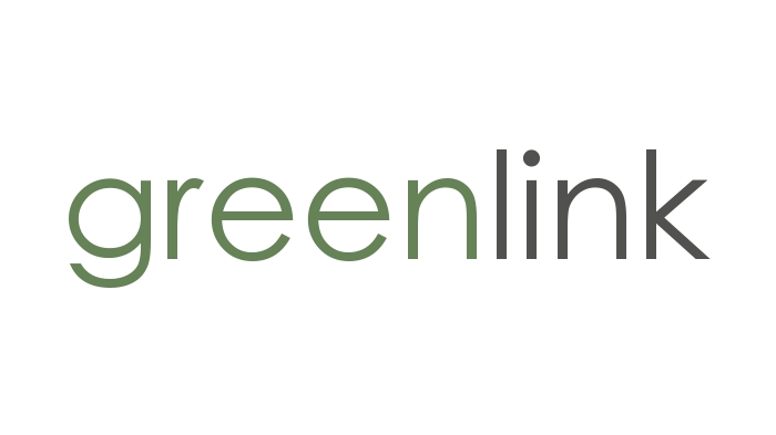 greenlink transparent logo home page menu.png