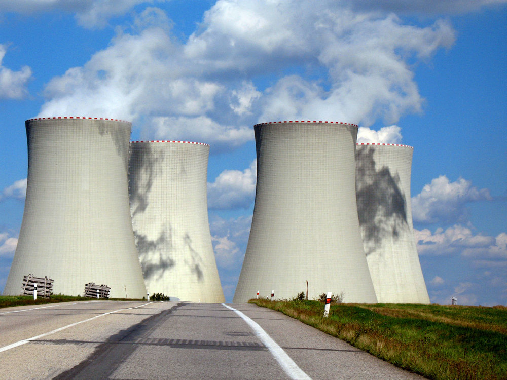 nuclear towers.jpg
