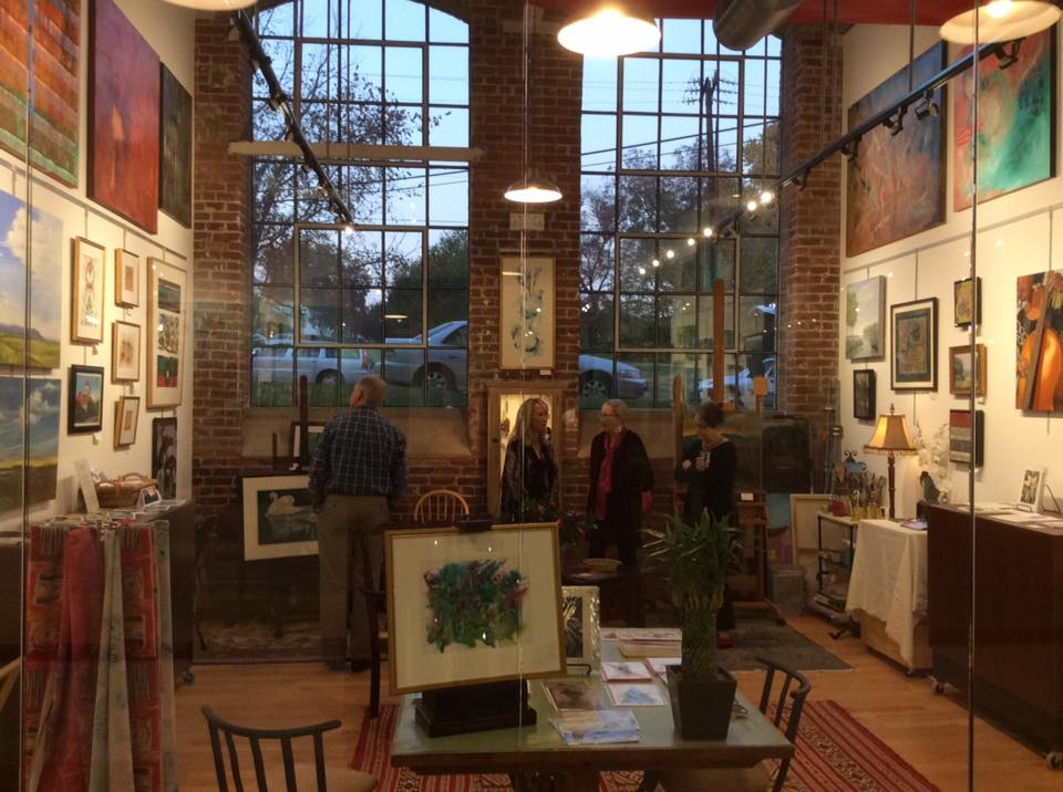 suite-art-144-studio-and-gallery-space-at-revolution-mill-studio-shared-by-5-local-artists04.jpg