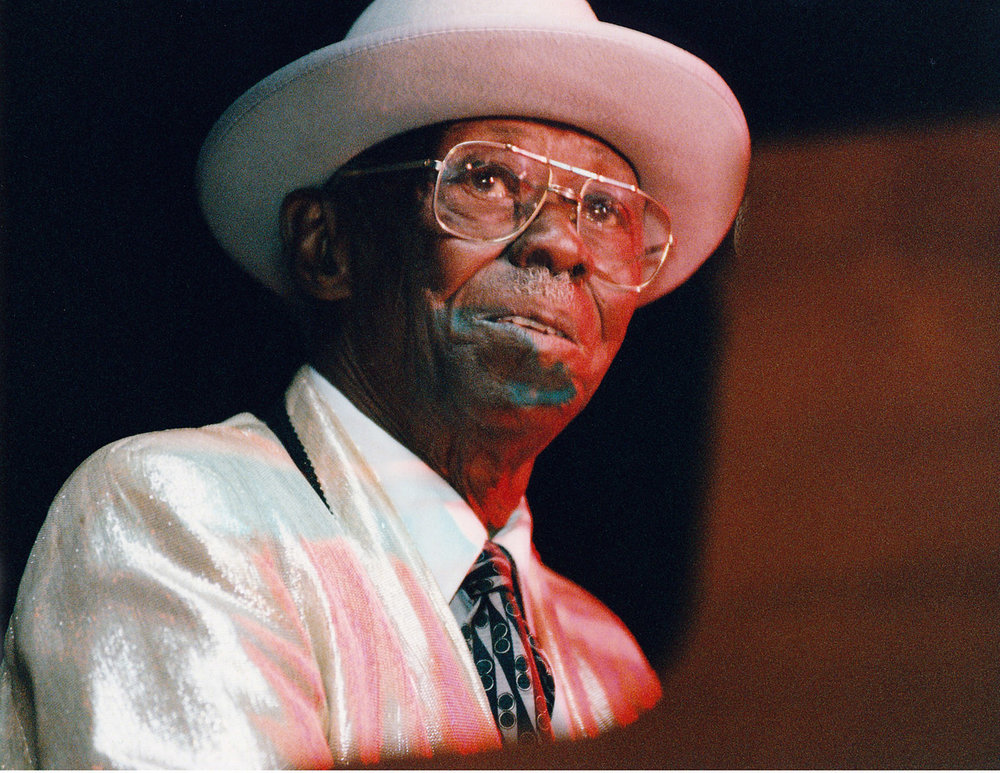 Pinetop Perkins 1_edited-1.jpg