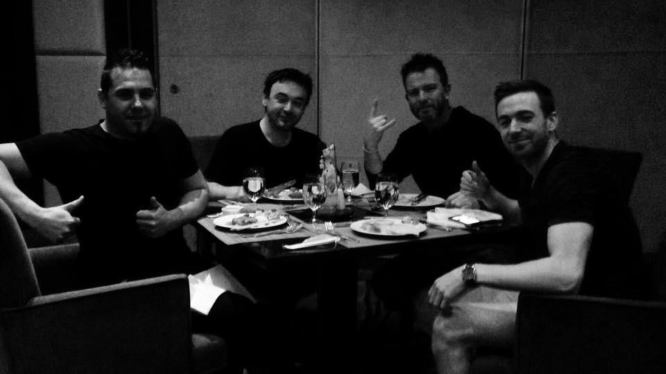 Rockstar dinner.jpg