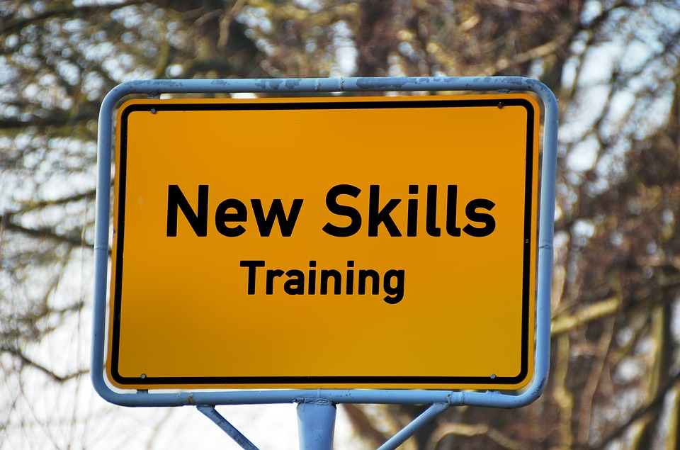 Dream Toolbox - New Skills Training.jpg
