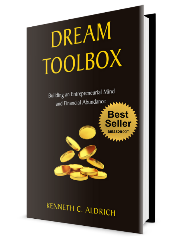 Dream Toolbox - Amazon Bestseller .png