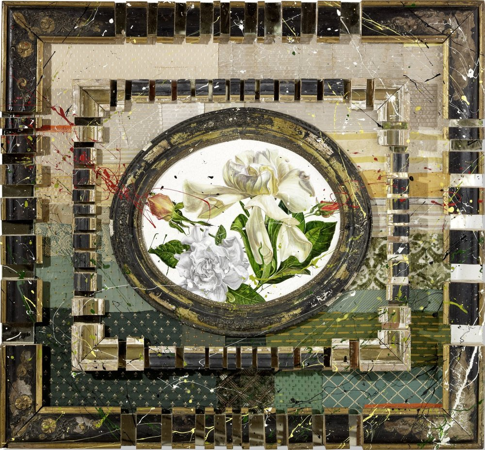 Gardenia-RosesOOB-nall-2001-copy.jpg