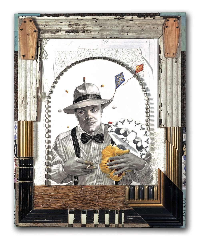 'Truman Capote'
