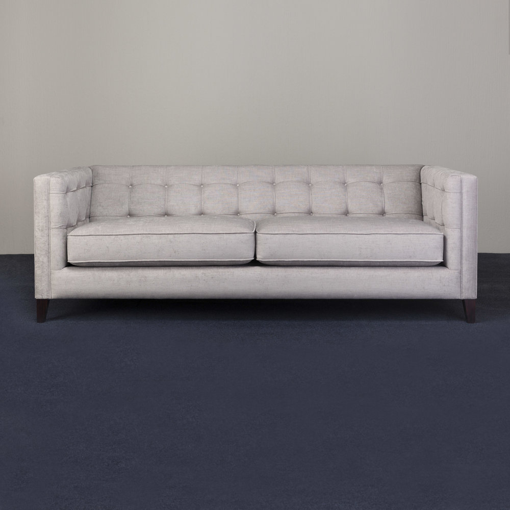 sala-sofa-1.jpg