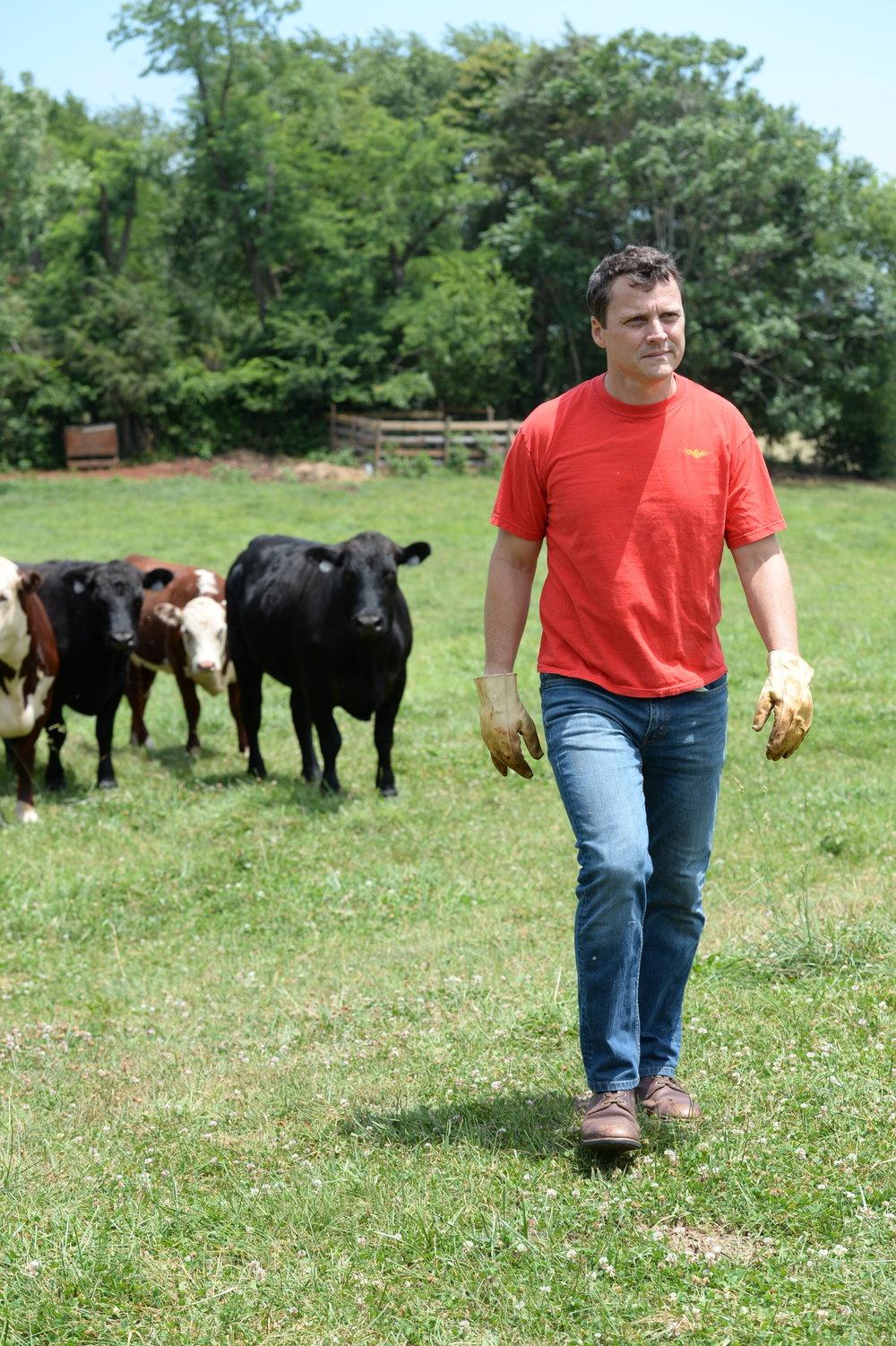 DanWard_rural-farm_2017