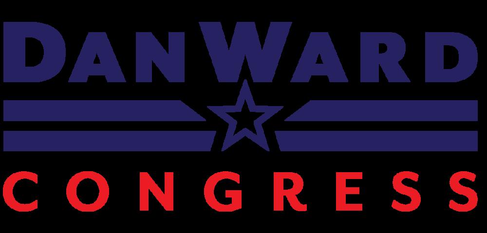 Ward_Logo_Final-2_WEB.png