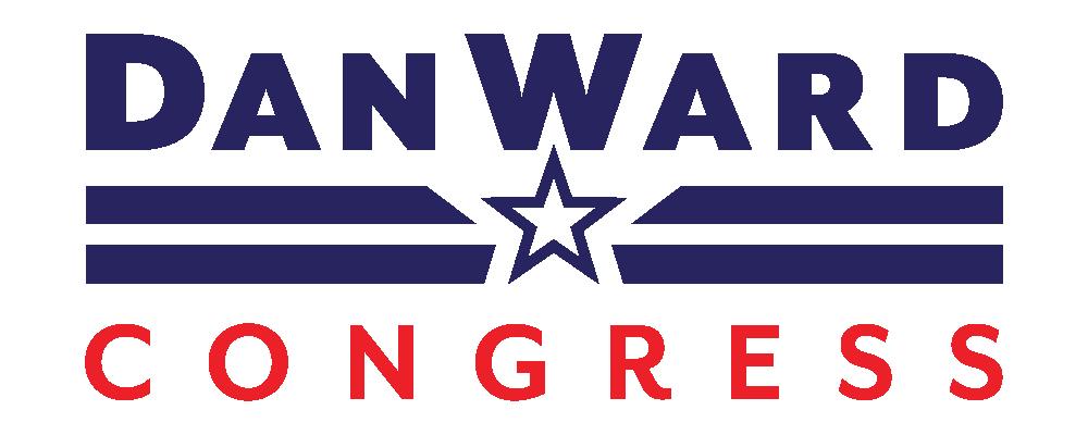 DanWard_Congress_Logo_2COLOR-Light-BG.png